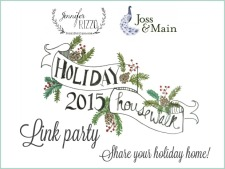 hoiday-house-walk-2015-link-party